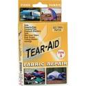 Kit Tear-aid Tipo A
