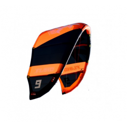 Kite Fluid ATV 2018