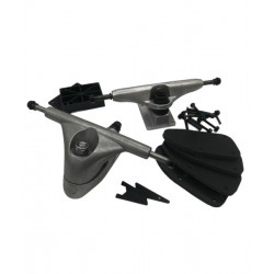 Kit Ejes SurfSkate Slider
