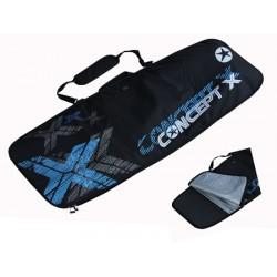 Bolsa de Concept x 134