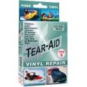 Kit Tear-aid Tipo B