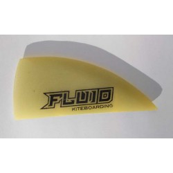 Quillas Fluidkiteboards