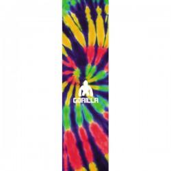 Lija Negra Gorilla Full Colors Tie Dye II
