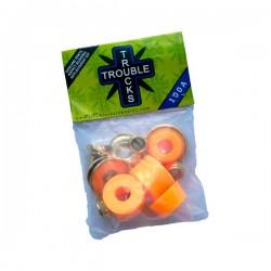 Set Bushing Trouble Naranjas