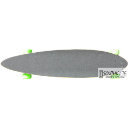 Longboards Completo Pintail