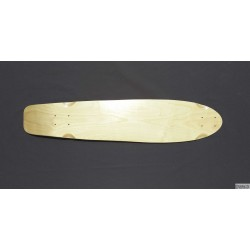 Tabla Longboard Long OldSchool