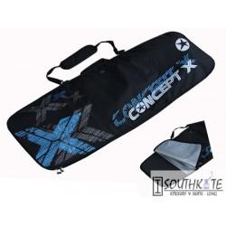 Bolsa de Concept x 147cm