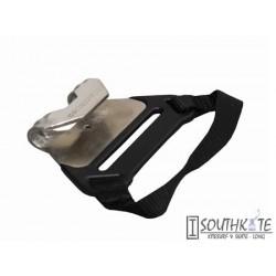 Cierre para harness  (Quick Release)