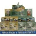 Kit Tear-Aid